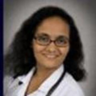 Manjursi Vennamaneni, MD