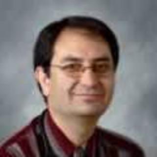 Ahmad Aslami, DO
