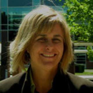 Christine Tremper, MD