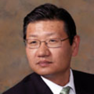 Mark Song, MD