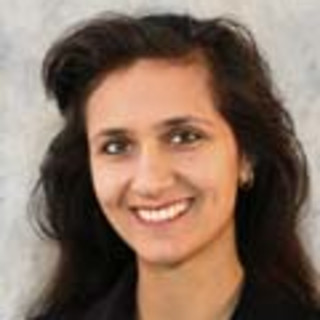 Rani Sharma, MD