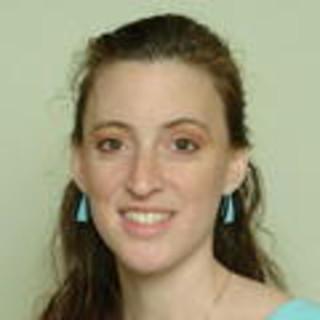 Jill Diamond, MD