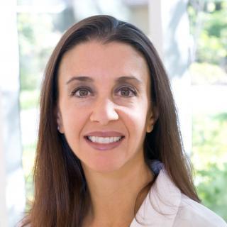 Lisa Wetherhold, PA