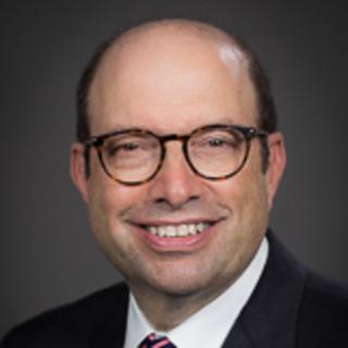 Paul Baron, MD