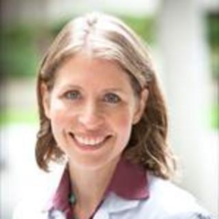 Kirsten (Neudoerffer) Kangelaris, MD