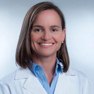 Amy Powitzky, MD