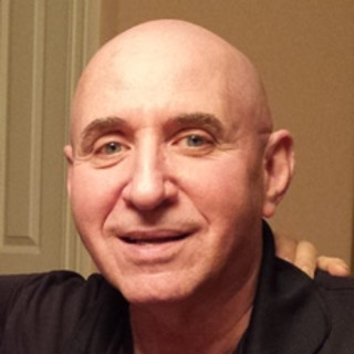 Jeffrey Gilbert, MD