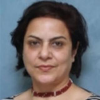Yasmin Pirzada, MD