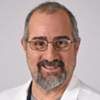 Robert Colella, DO