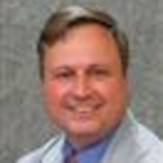 David Cziperle, MD