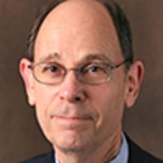 Kenneth Gimbel, MD