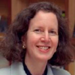 Karen Marder, MD