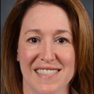 Amy Lazar, MD