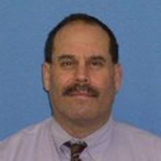 Brian Margolis, MD