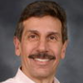 Jason Surow, MD