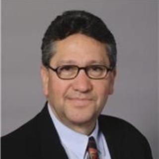 Mehmet Bayram, MD