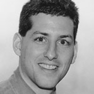 Robert Chalfin, MD