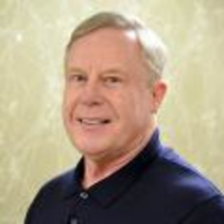 Thomas Weber, MD