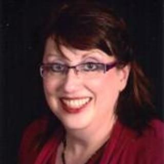 Lori Corley, MD