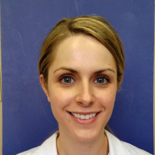 Alisha Plotner, MD