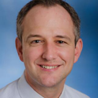 David Spiggle, MD