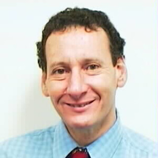 Jose Poliak, MD