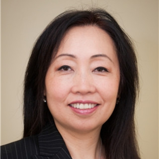 Josephine Huang, MD