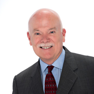 Michael Clinton, MD