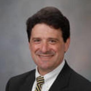Steven Petrou, MD