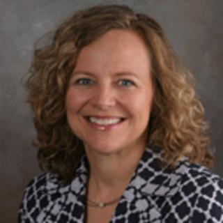 Lynn Rankin, MD