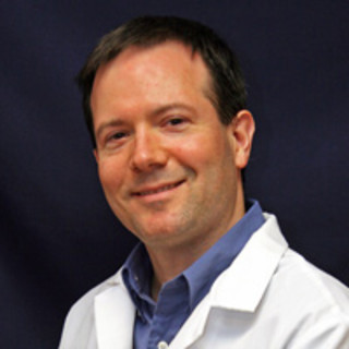 Michael Bromley, MD