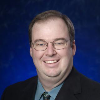 Michael Middleton, MD