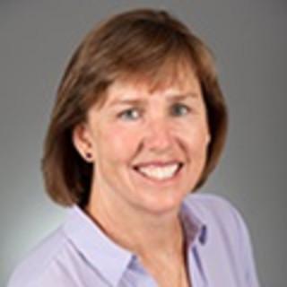 Jane Desisto Harrity, MD