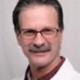 Donald Kovacs, MD