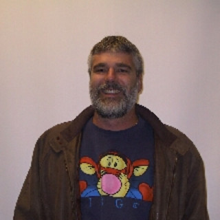Richard Cummings, MD
