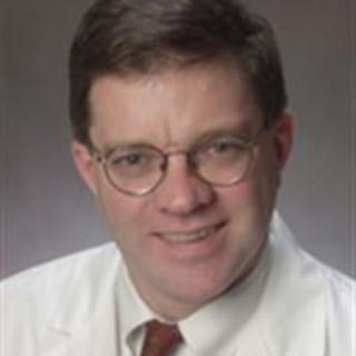 William Iobst, MD