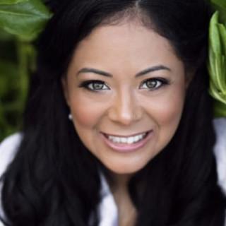 Karina Santibanez