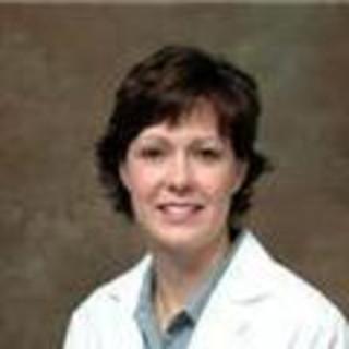 Debra Schwiers, MD