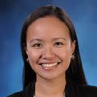 Rexanne Caga-Anan, MD