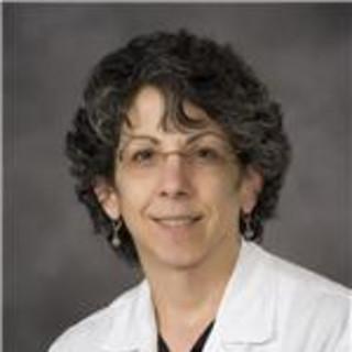Susan DiGiovanni, MD