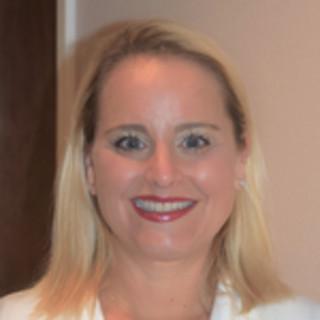 Nicole Bodine