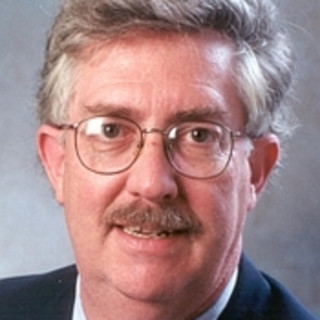 Fred Volkmar, MD