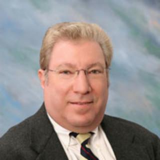 Lyle Stillwater, MD