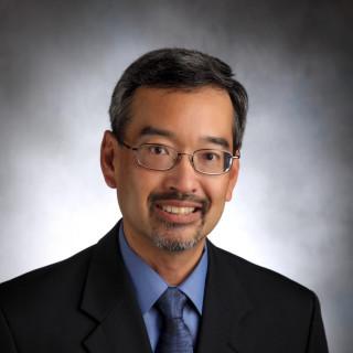 Alan Kawaguchi, MD