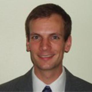 Zachary Pittsenbarger, MD