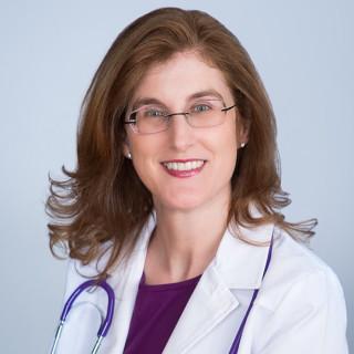Naomi Zilkha, MD