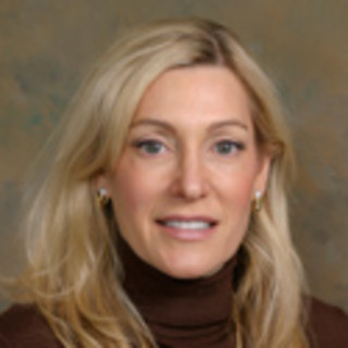Sharon Giese, MD