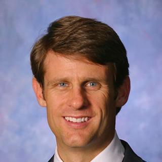 Brian Bruggeman, MD