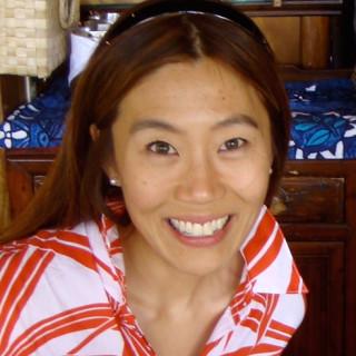 Suena (Huang) Massey, MD