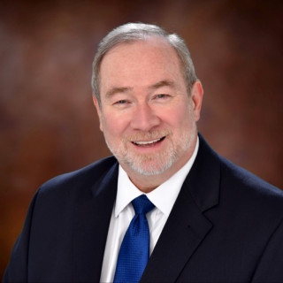 Timothy Huckaby, MD